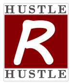 To watch or be involved in the latest content…hit-up hustlerespecthustle1@gmail.com or visit hustlerespecthustle.com… also subscribe to detail123 channel on YouTube.com